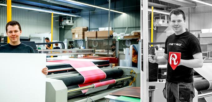 drukarze-przemek-nawrocki