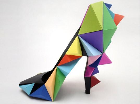 paper-shoes-le-creative-sweatshop-3