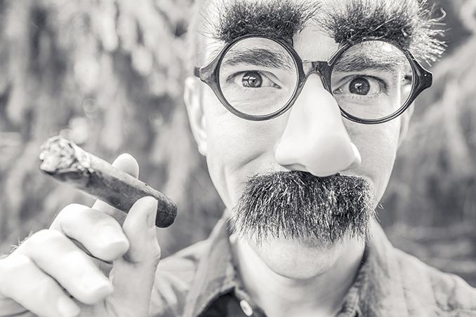 okulary[1]