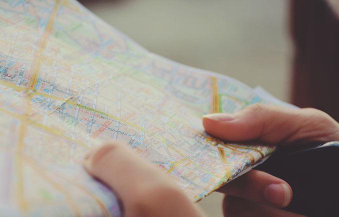 mapa-blog