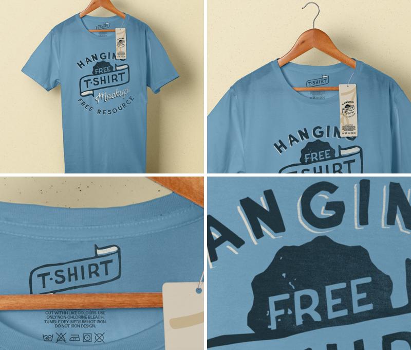 001_t-shirt_mockup