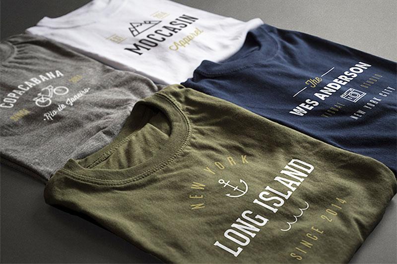 002_t-shirt_mockup[1]
