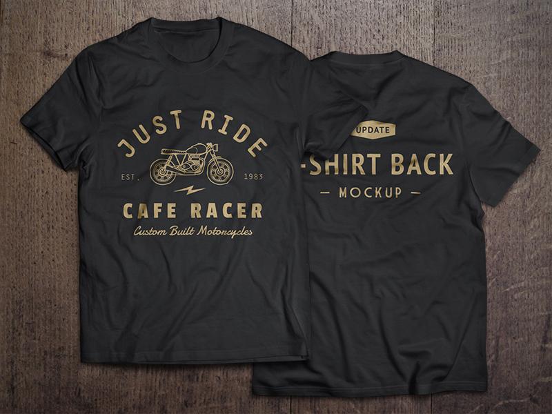 004_t-shirt_mockup