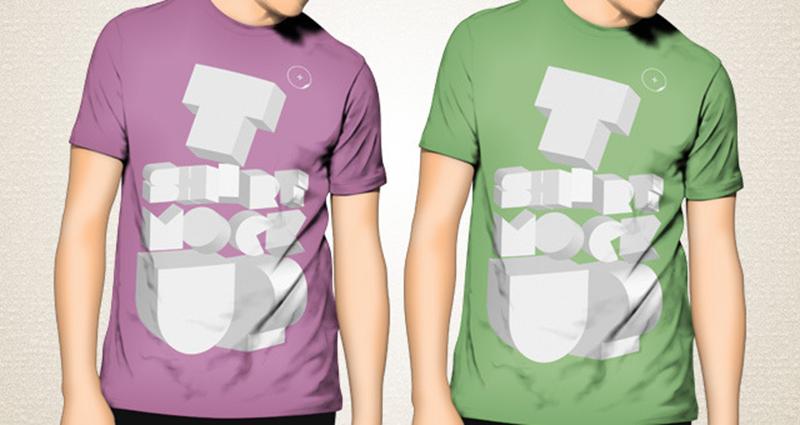 007_t-shirt_mockup[1]