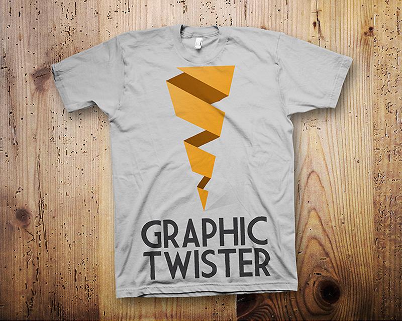 008_t-shirt_mockup