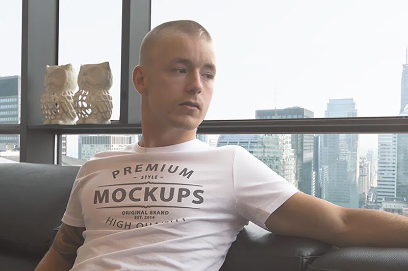 009_t-shirt_mockup