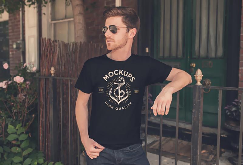 011_t-shirt_mockup