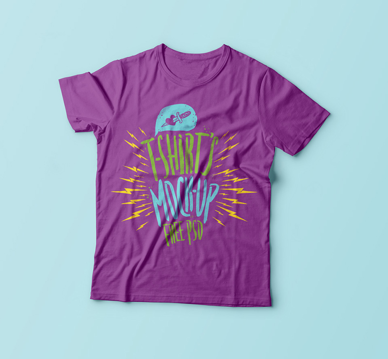 012_t-shirt_mockup