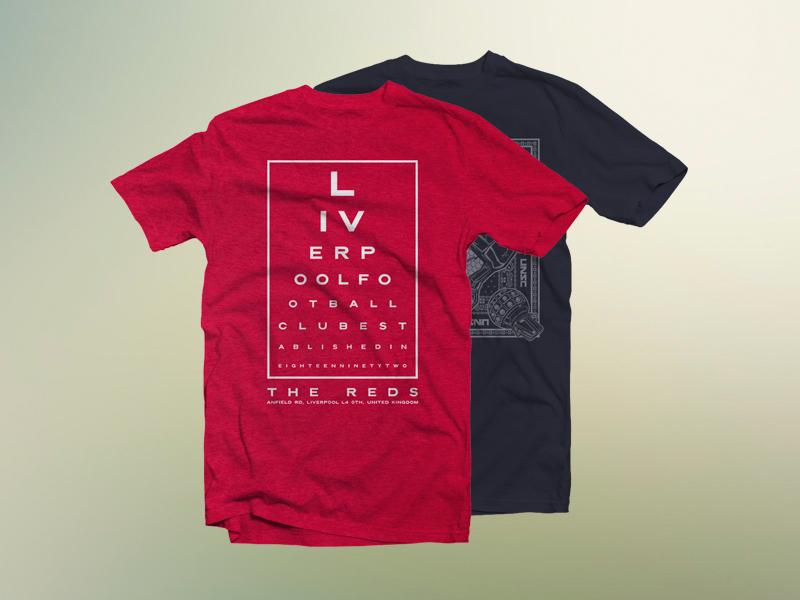 014_t-shirt_mockup[1]
