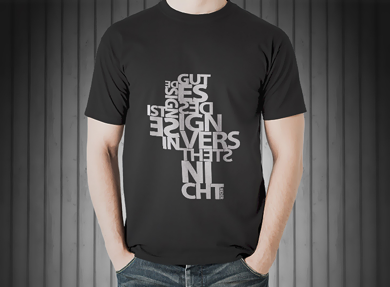 015_t-shirt_mockup