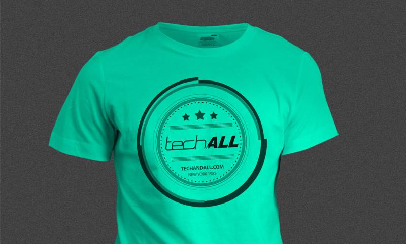 016_t-shirt_mockup