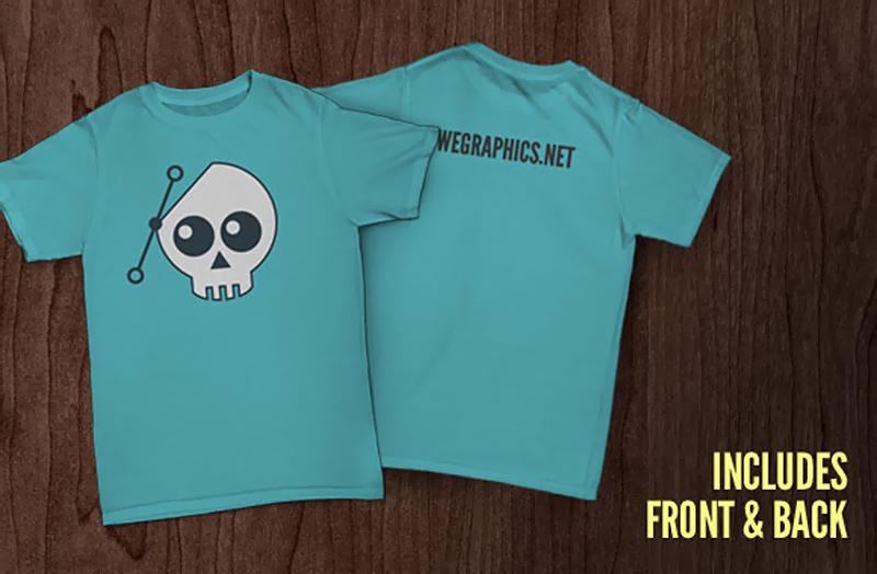 019_t-shirt_mockup