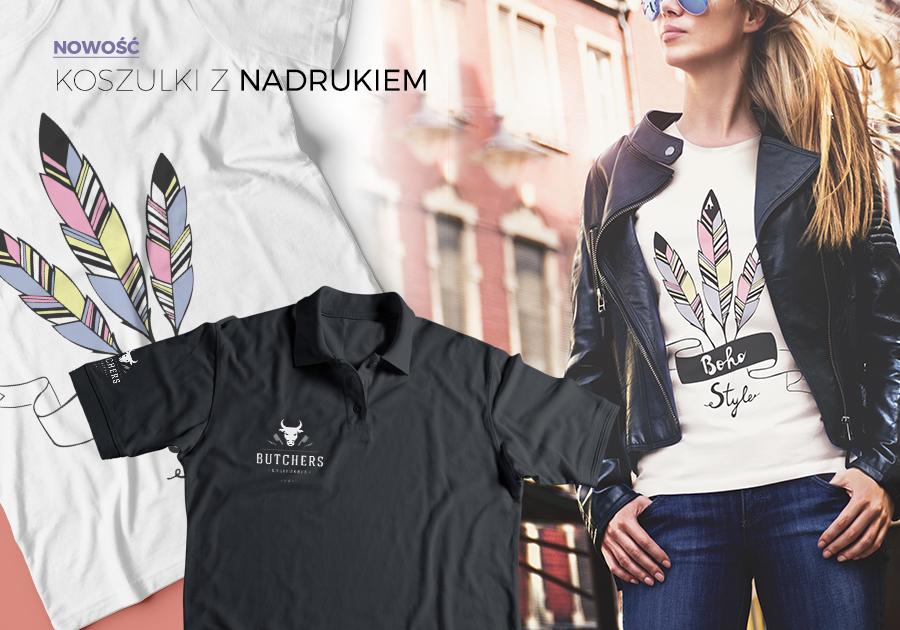 Blog_nowosci_koszulki