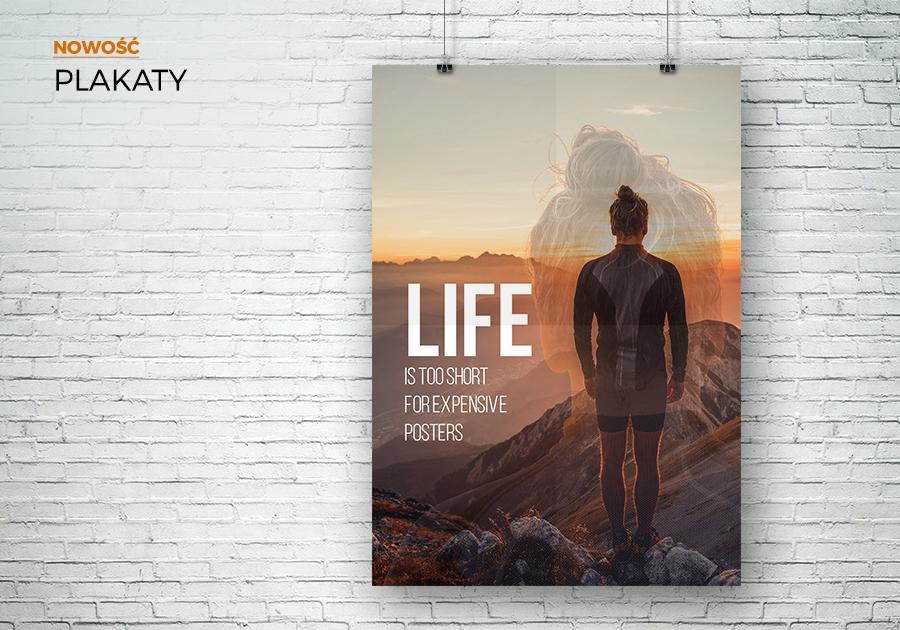 Blog_nowosci_plakaty