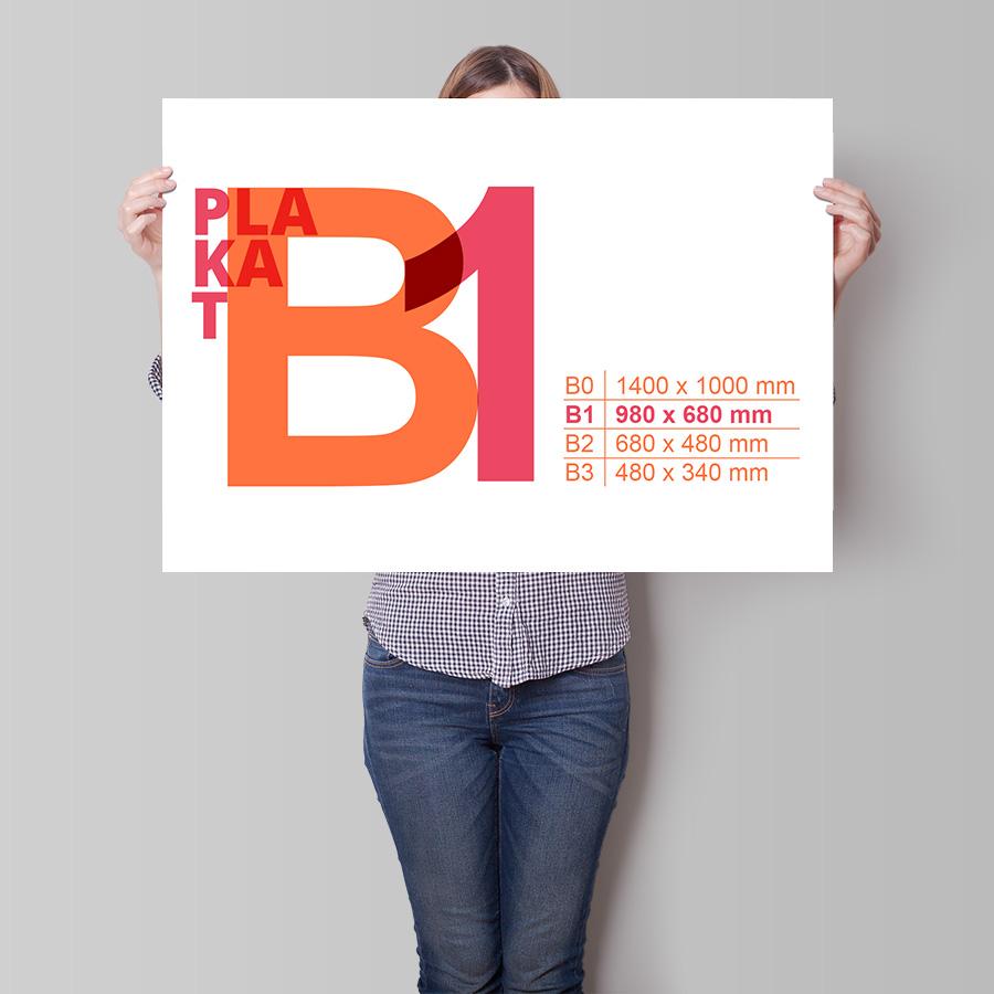 B1_poziom