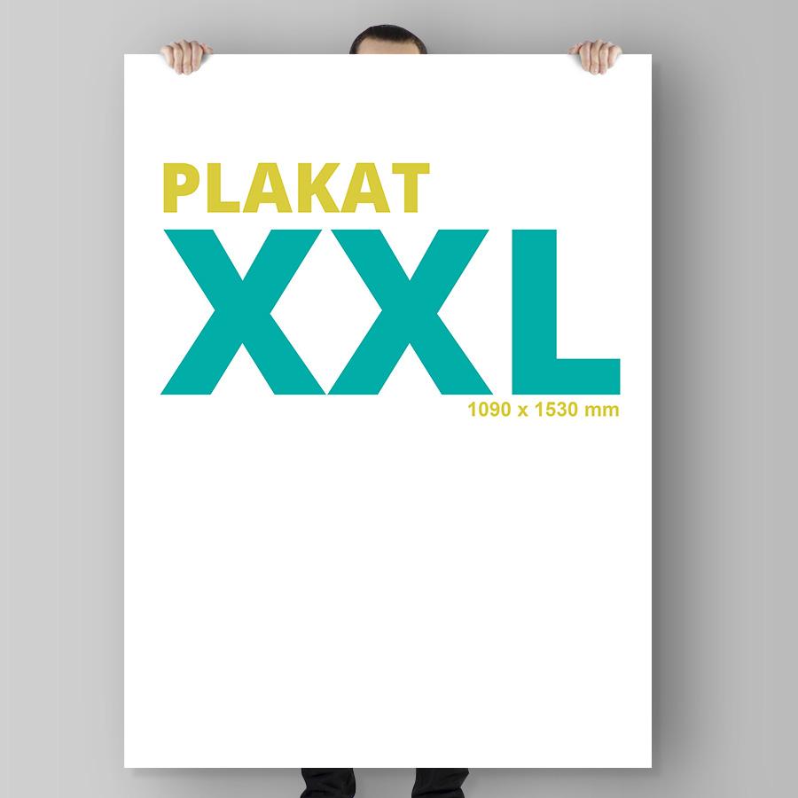 XXL_pion