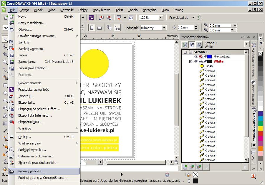 cdr_09_do_pdf