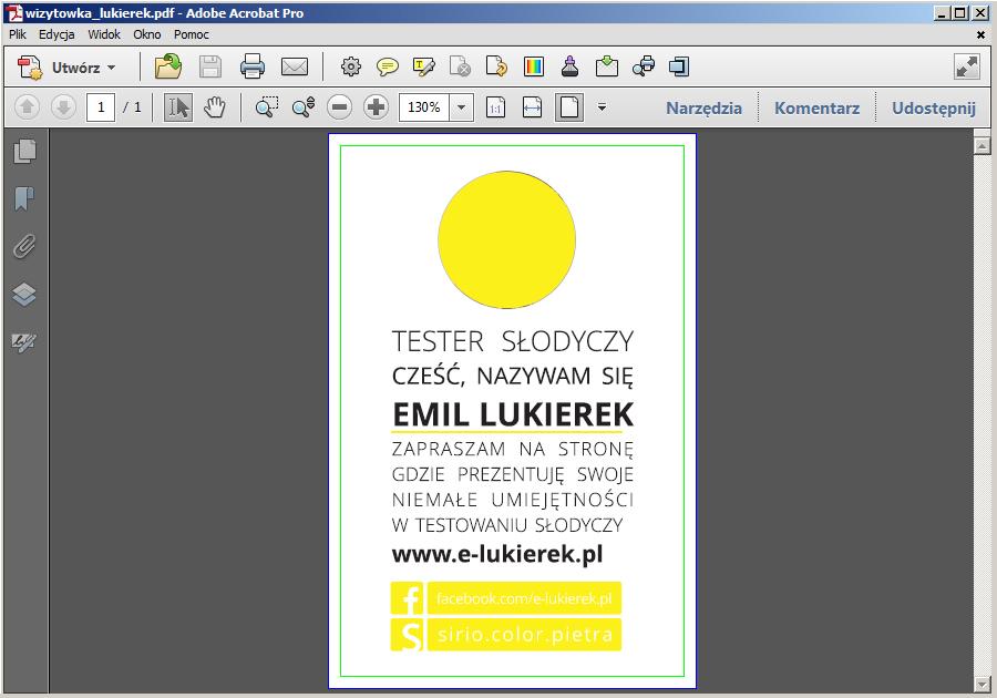 cdr_11_plik_pdf
