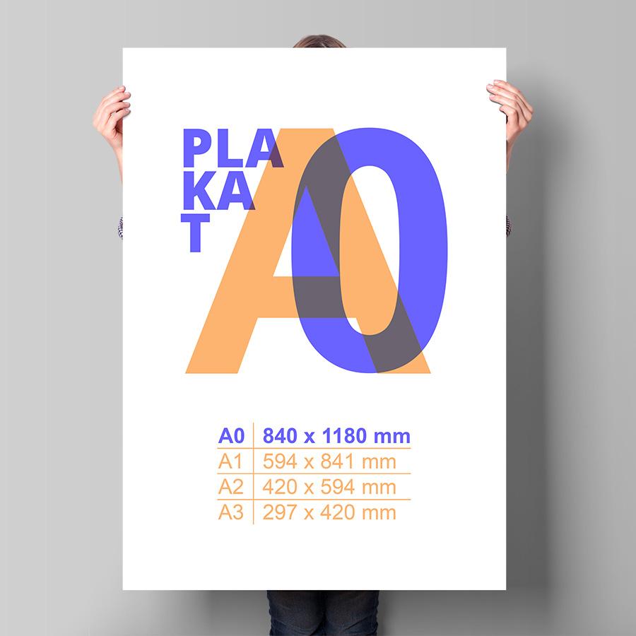 A0_pion