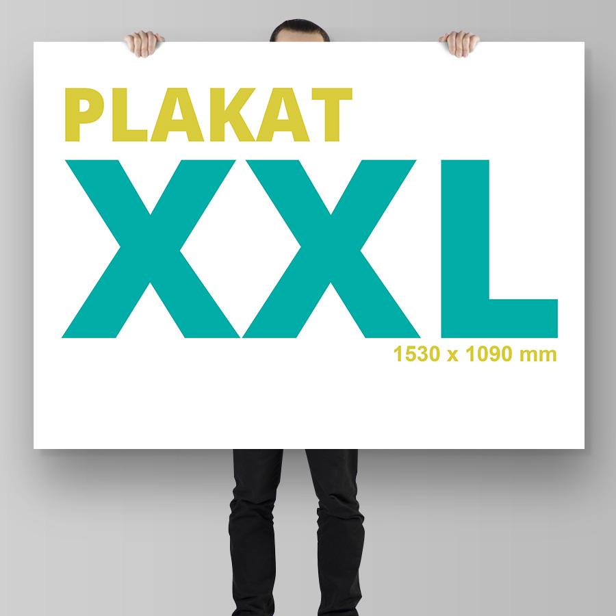 XXL_poziom