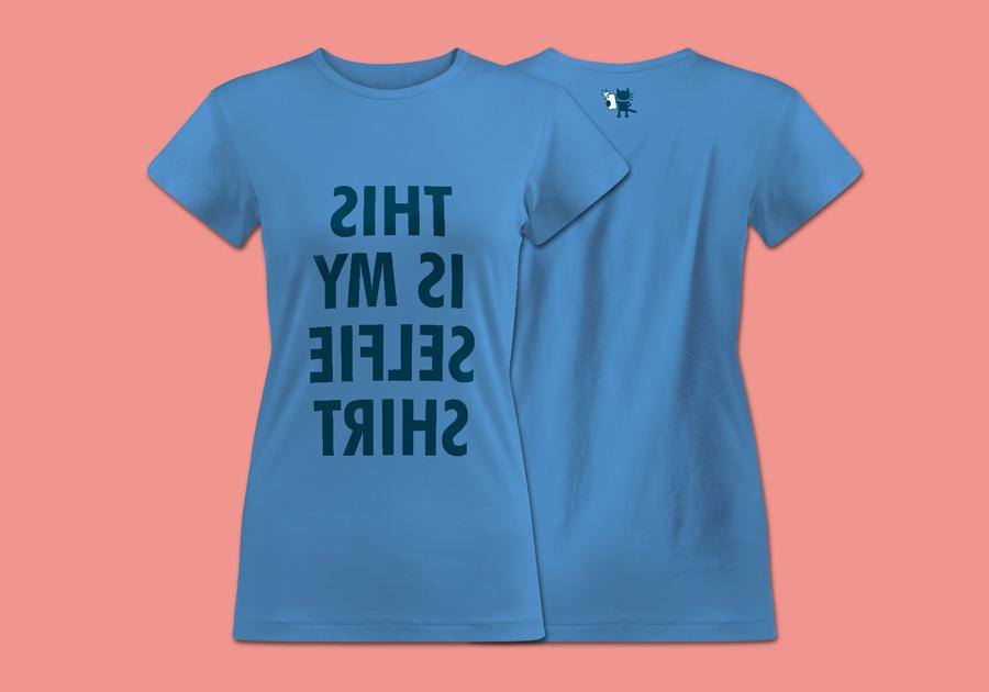 Classic_T-shirt_women_Azzure