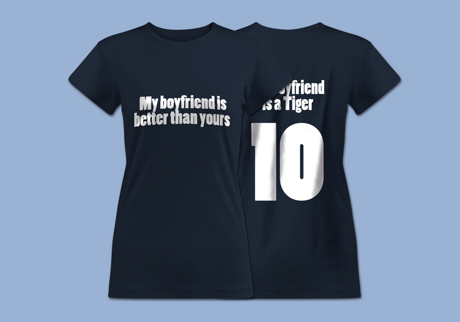 Classic_T-shirt_women_Navy