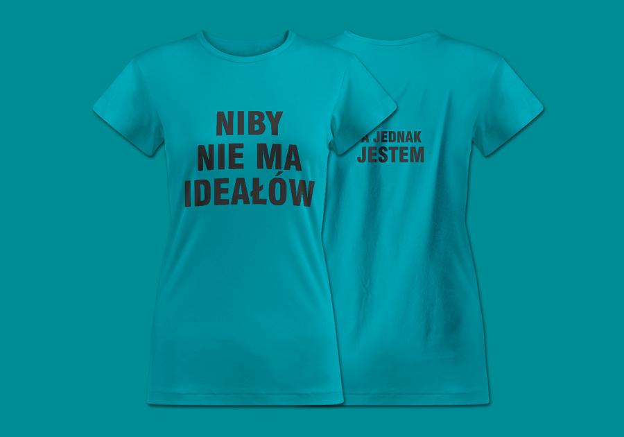 Classic_T-shirt_women_Turquoise