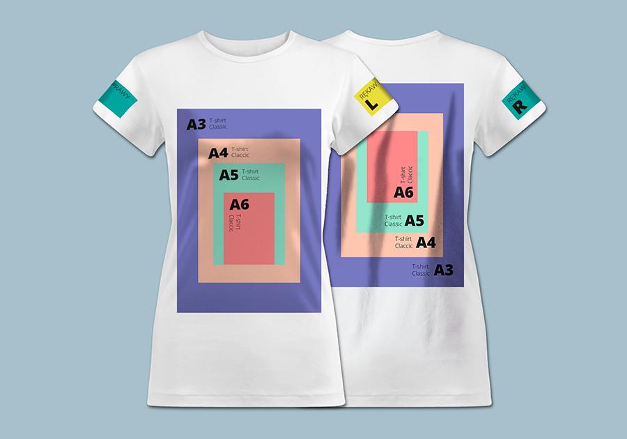 Classic_T-shirt_women_White