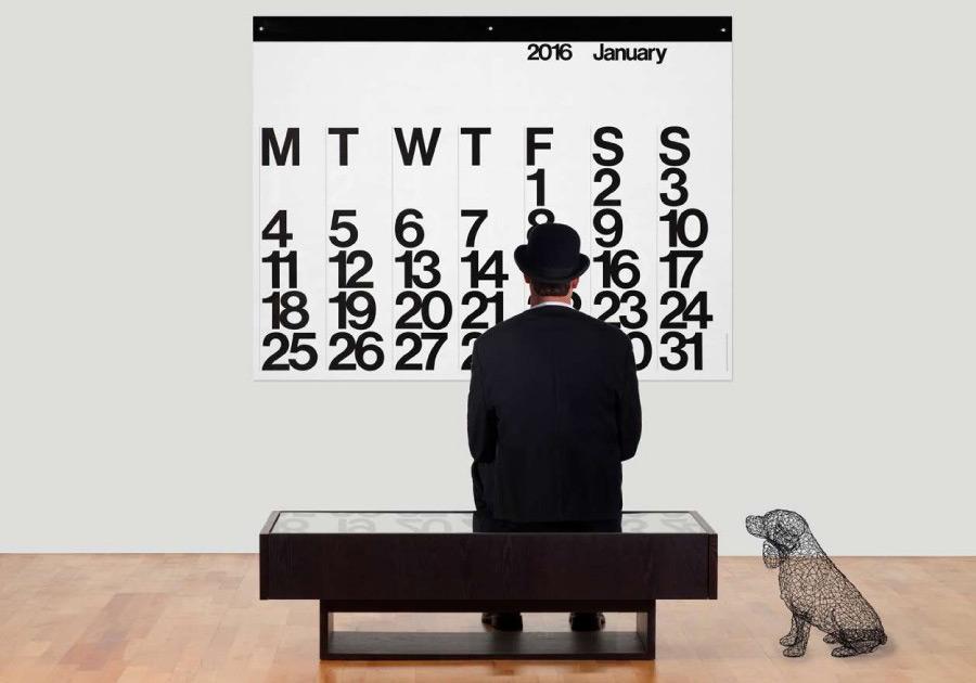 111 kalendarz