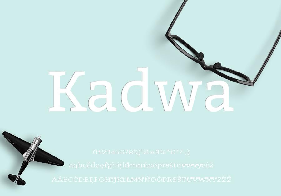 Kadwa