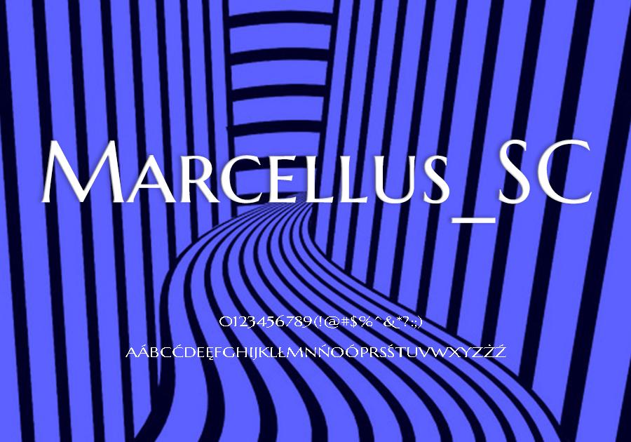 Marcellus_SC