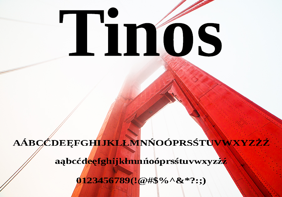 Tinos