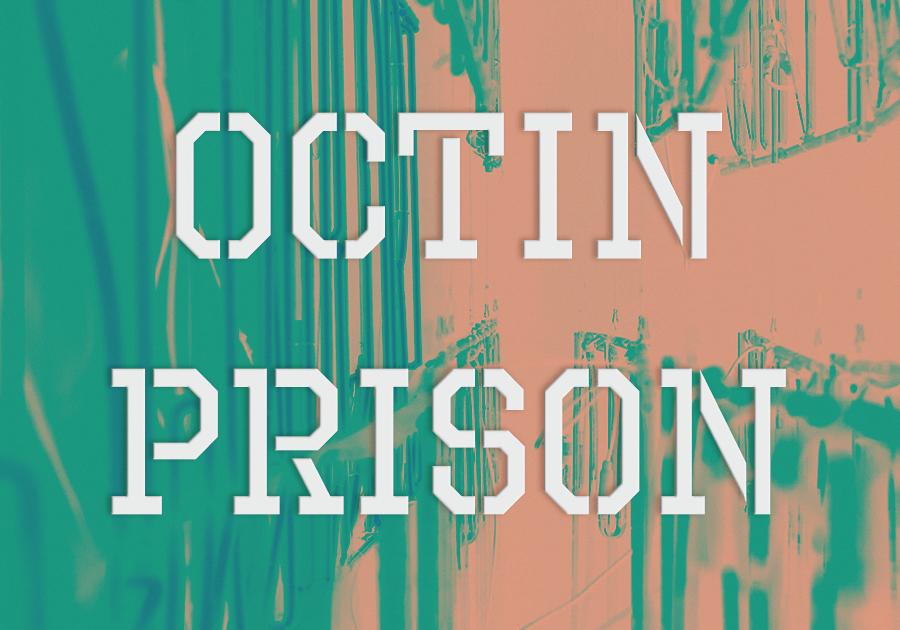 octin prison_1 rg