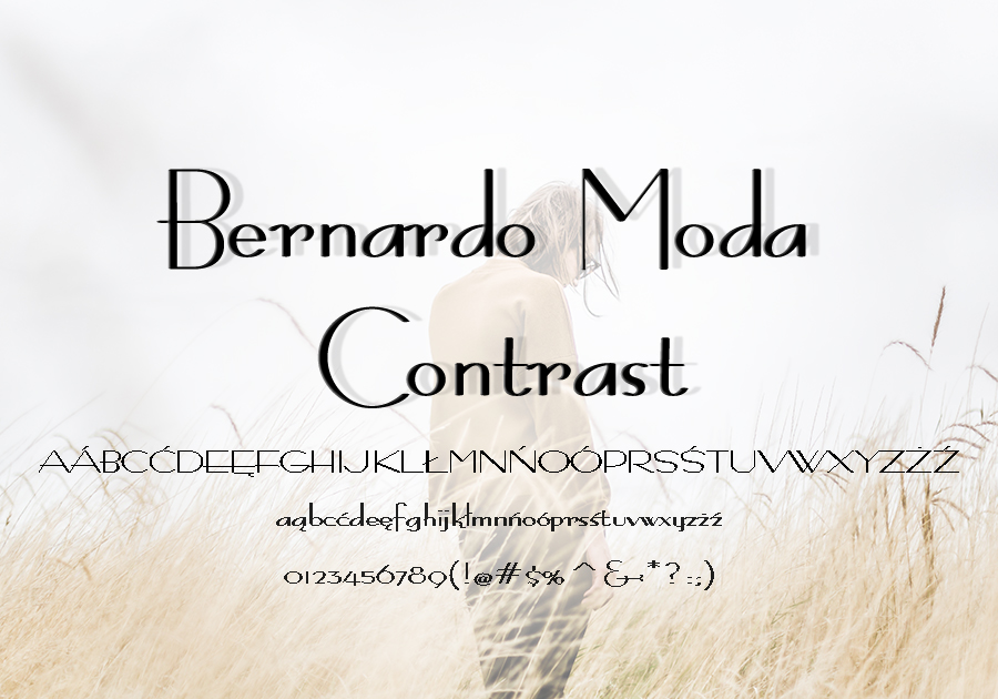 Bernardo-Moda-Contrast
