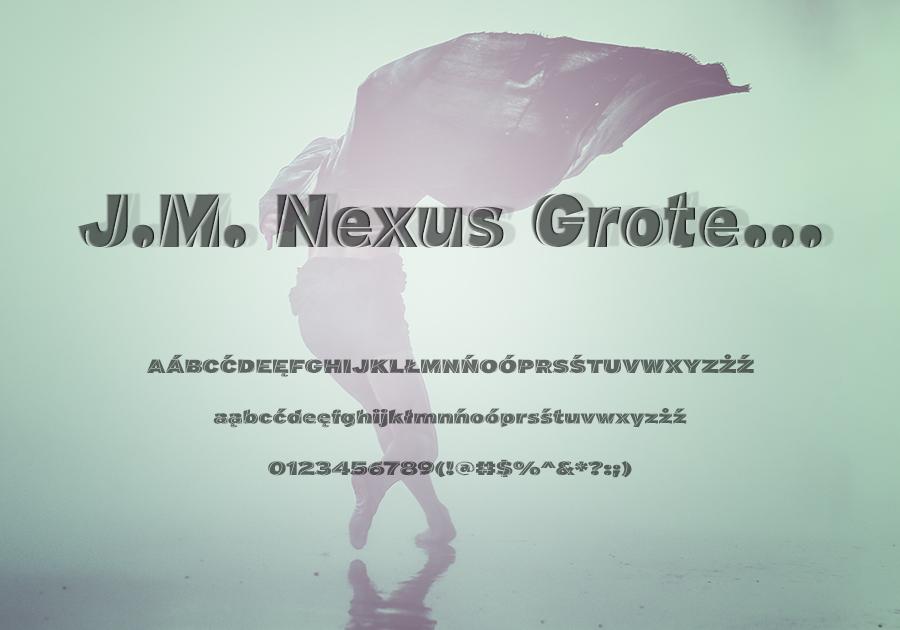 J.M.-Nexus-Grote..1