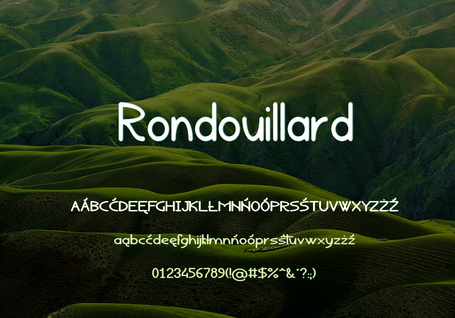 Rondouillard1