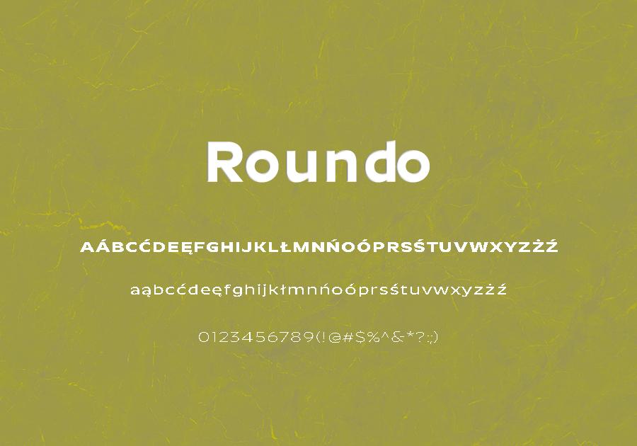 Roundo7