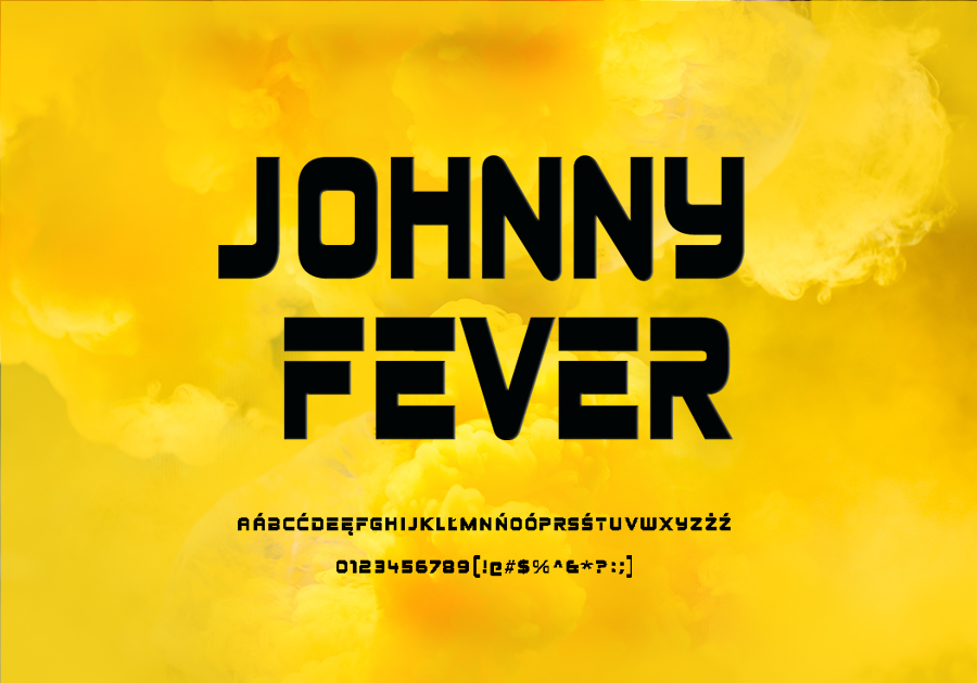 johnny-fever