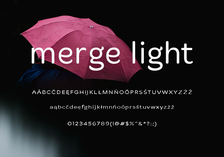 merge_light