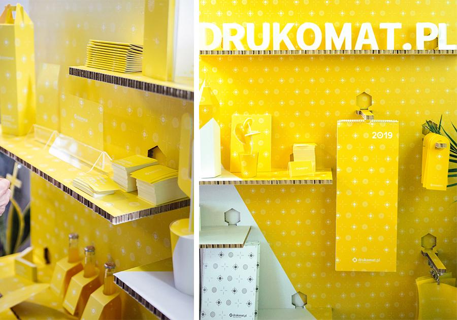 pop-up drukomat.pl 2