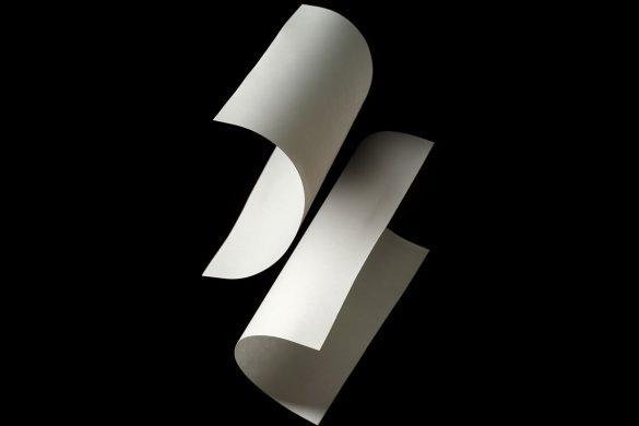 rodzaje papierów w druku