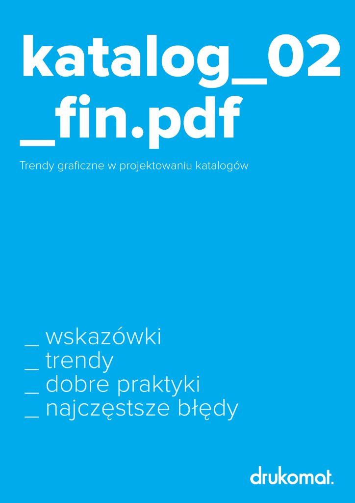 katalogi ebook drukomat 2