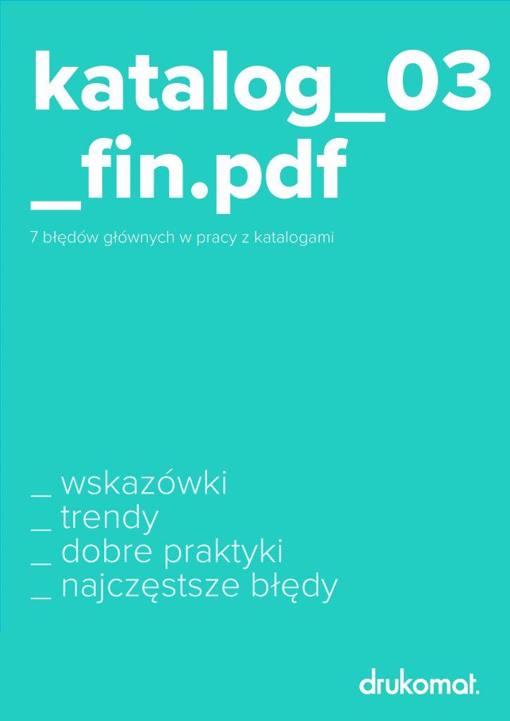 drukomat ebook katalogi 3