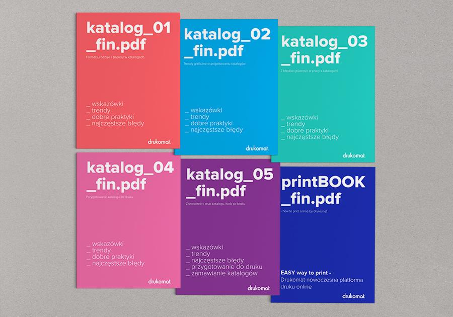 ebook drukomat