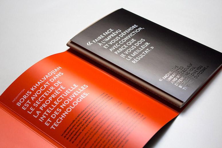 katalog lakier UV wybiórczy