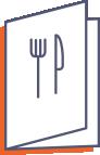Horeca - produkty dla restauracji i hoteli