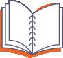 Katalogi spiralowane