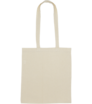 torba bawełniana naturalna