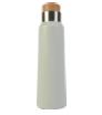 termos stalowy biały 500 ml