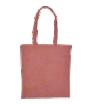 torba bawełniana z recyklingu